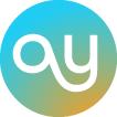 alastairyoung.com logo
