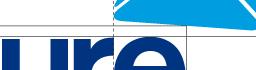 sms branding
